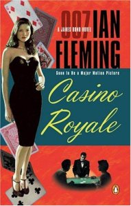 casino-royale-tpb-cover