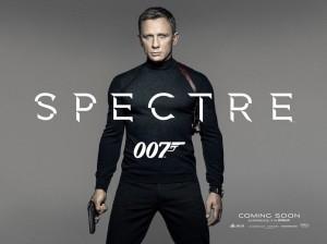 SPECTRE-Teaser-Quad-Poster-1024x768
